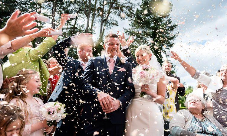 Things-to-consider-when-choosing-a-wedding-venue-SFI